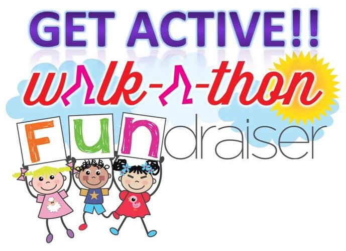Get Active Walk-A-Thon on March 4, 2016 | Friends of the North ...
