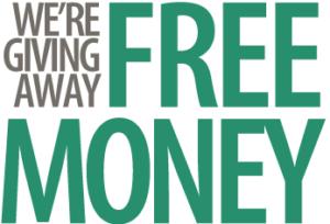 FreeMoneyPic