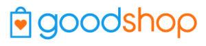 goodshop-logo-333-75-6b4d5fe0ee5154a3c1eae41be8c6d05f